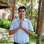 Devansh Jain