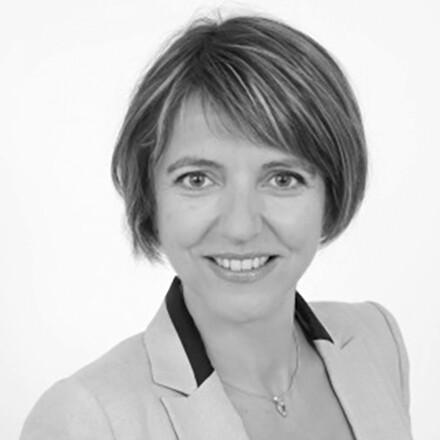 Céline Lecamus Locatelli