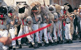 Carnevale di Rijeka