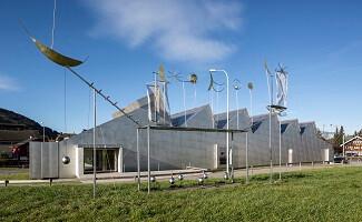 Kunstmuseum Appenzell