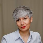 Anna Lewit