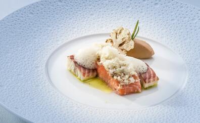 Relais Châteaux Restaurant Châteaux Neercanne