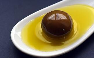 Les moulins d'huile d'olive de Mouriès