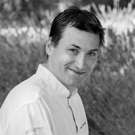 Laurent Barberot