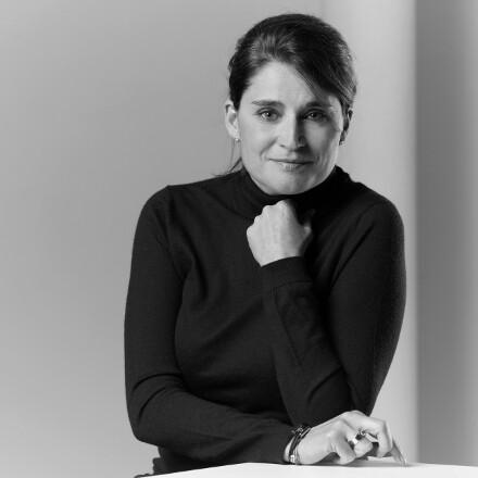 Marie Borgel