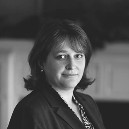 Theresa Chiettini