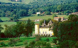 Casa di Lamartine