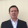Norberto de Sousa