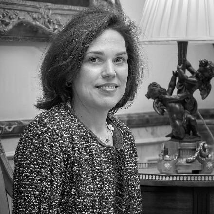 Verónica García Castelo