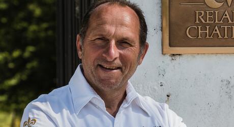 Gilles Dudognon