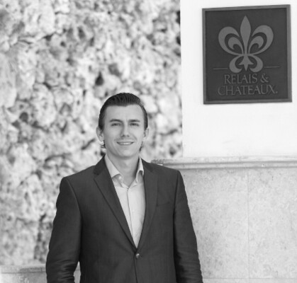 Stefano Baratelli