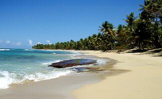 Plongées dans les eaux émeraude, Costa Smeralda