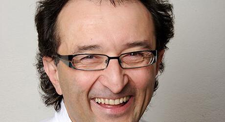 Carlo Crisci