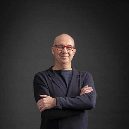 Stefano Munari