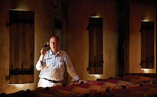 Les vins de Hawkes Bay