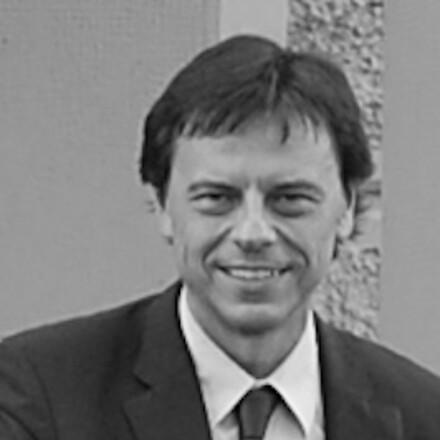 Giorgio Mereu