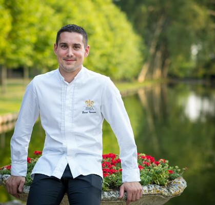 Lucas Vannier