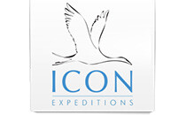 ICON EXPEDITIONS