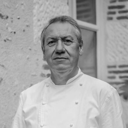 Didier Clément