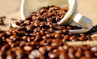 Acme Coffee, Seaside