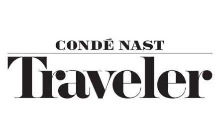 Condé Nast Traveler Readers' Choice Award 2018: The Caribbean, Central America and South America