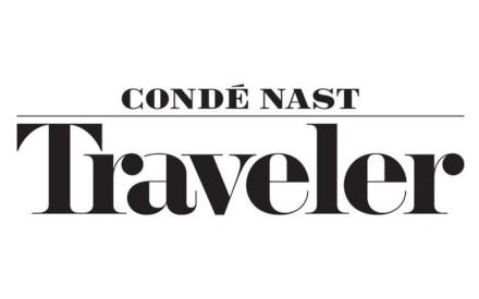 Premios Readers' Choice Award 2018 de la revista Condé Nast Traveler: Caribe, Centroamérica y Sudamérica