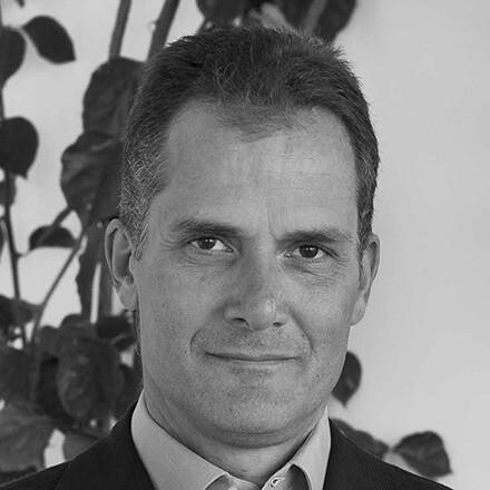 Vito Cinque