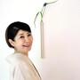 Sachiko Nakamichi