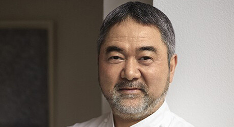 Kiyomi Mikuni