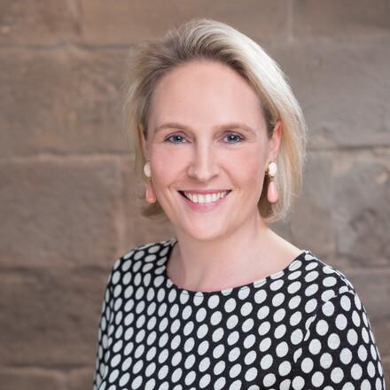 Isabelle Rosentreter