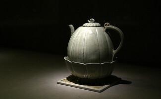 Oriental wonders at the Okada Museum of Art