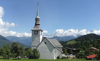 Alla scoperta delle chiese barocche