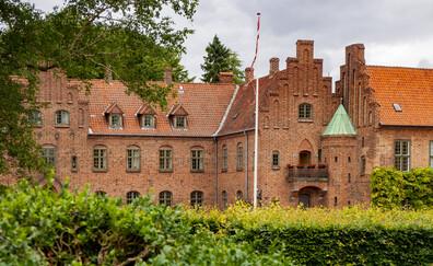 Découvrir Roskilde, plus qu'une cathédrale