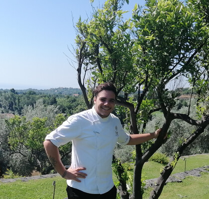 Gaetano Occhipinti