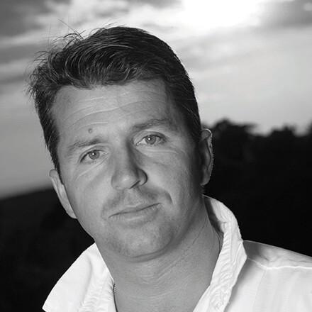 Édouard Loubet