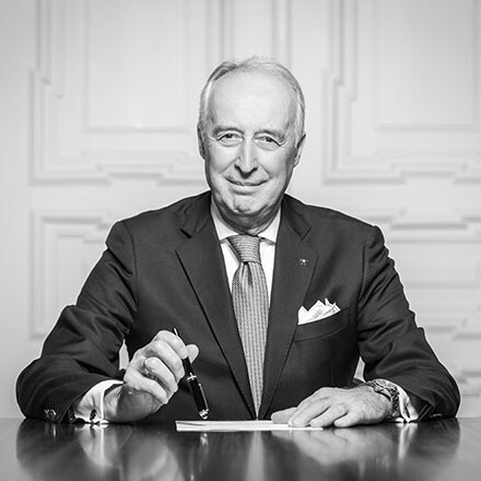 Eugenio Rigo