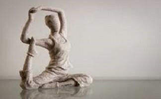 An persönlich zugeschnittenen Yogakursen teilnehmen, Bangalore