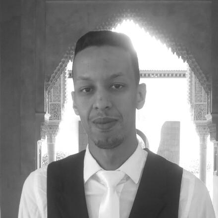 Mohamed Belkajji