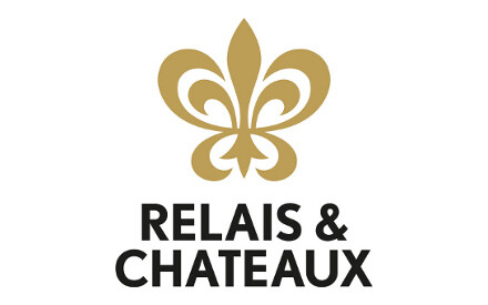 Travel + Leisure World's Best Hotels lists 11 Relais & Châteaux properties