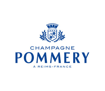 Relais & Châteaux - Pommery - Trophy Woman of the Year