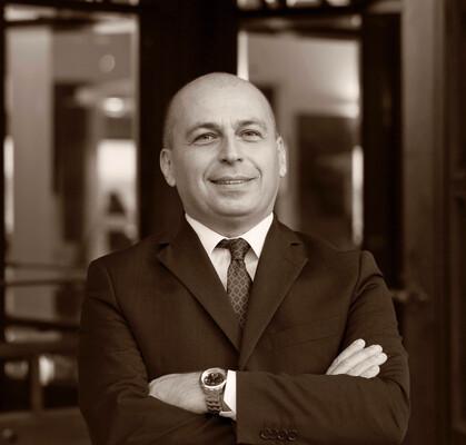 Davide Crema
