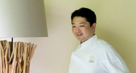 Masahiro Tanabe