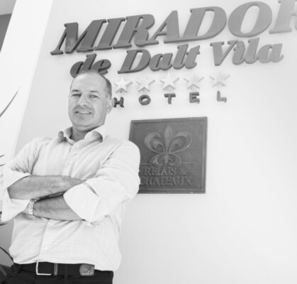 Ángel Miguélez Riera