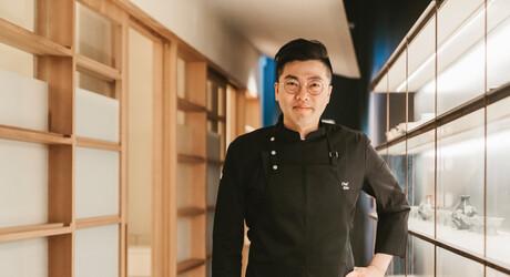 Byoung Jin Kim
