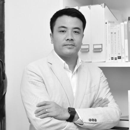 Zaw Lin Tun