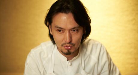 Shinobu Namae