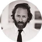 David Coggins