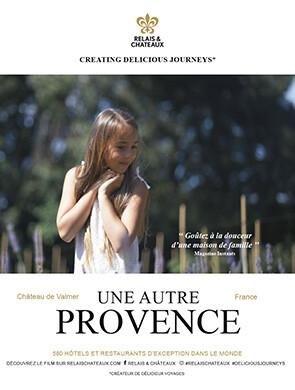 Une autre Provence