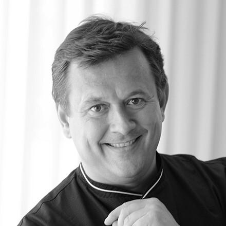 Emanuele Scarello