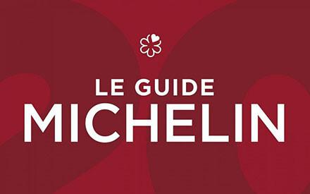 Guide Michelin France 2019 : Relais & Châteaux révèle ses pépites !